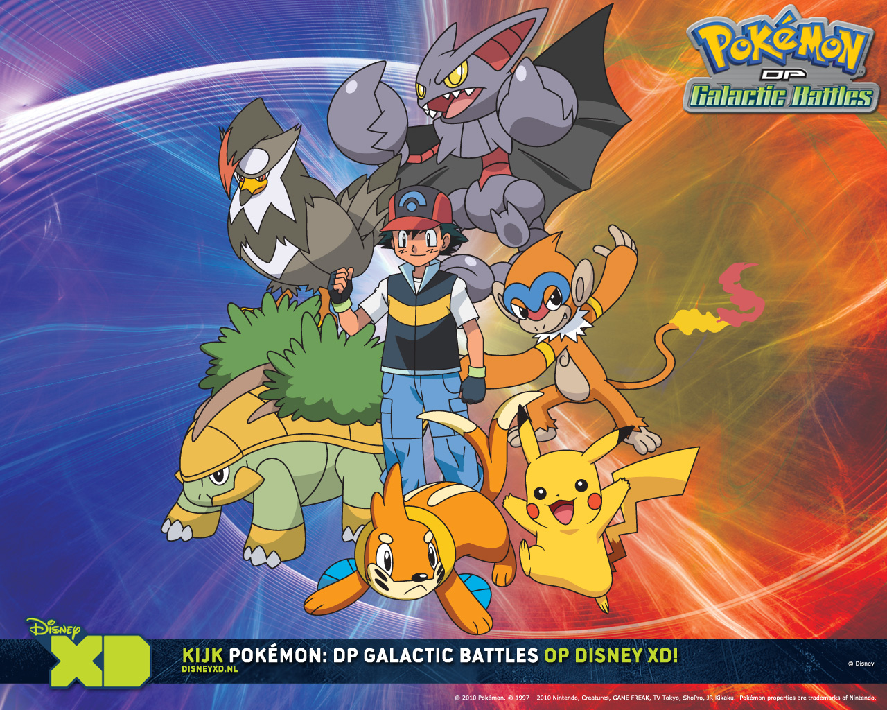 free online pokemon diamond and pearl games download