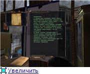 Последнее обновление для модификации игры Stalker Тень Чернобыля New Level Changer
